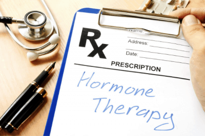 InShape MD in Louisville, KY offers hormone therapy for men and women.