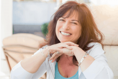 There are many benefits to hormone replacement therapy for women at our Louisville, KY clinic.