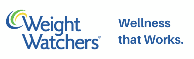 Weight Watchers is one of the most popular weight loss programs in Louisville, KY.