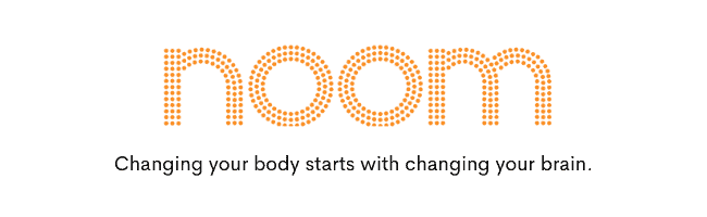 Noom will teach you about nutrition and healthy eating plans that they offer in Louisville, KY.